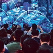L'Asie, leader mondial des inventions
