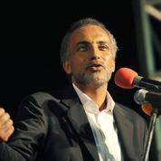 Fatiha Boudjahlat: «Tariq Ramadan le Tartuffe à une réunion sur les violences faites aux femmes»