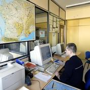 Trois tremblements de terre enregistrés en Bretagne et en Gironde ce mercredi