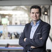 «Nous risquons la vassalisation technologique de l'Europe»