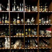 Les ventes des brasseurs s'envolent grâce aux bières sans alcool
