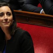 Environnement: la secrétaire d'État Brune Poirson nommée à l'ONU