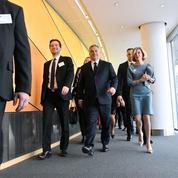 La droite européenne suspend Viktor Orban, son «enfant terrible»