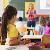 Semaine de la presse à l'école: comment les médias expliquent l'actualité aux enfants?