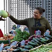Les commerçants misent sur la Saint-Glinglin pour se relancer