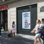 Le marché publicitaire français se rétablit