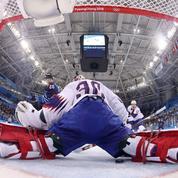 Qualifiées en finale, des jeunes hockeyeuses écartées au profit de garçons