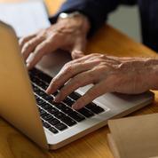 En France, 6,8 millions de personnes n'ont pas d'accès à Internet