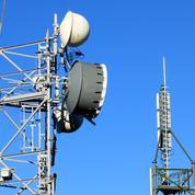Les réseaux télécoms font rêver les financiers
