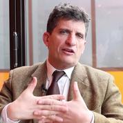 Municipales: le RN renonce à briguer Paris et se range derrière le libéral Serge Federbusch