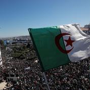 En Algérie, l'instabilité politique inquiète les milieux d'affaires