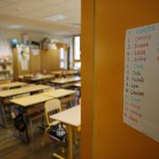 Val-d'Oise: accusé de violences sur un élève, un enseignant se suicide