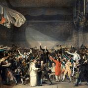 Le respect de la légalité, héritage de 1789