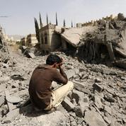 Douze ONG demandent à la France de mettre fin au conflit au Yémen