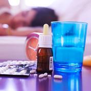 Comment arrêter ses antidépresseurs?