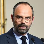 Sentinelle: Philippe refuse le débat réclamé par Mélenchon mais se dit prêt à «rendre compte»