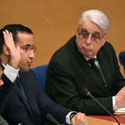 Jean-Pierre Sueur: «Le tir de barrage du gouvernement est stupéfiant»