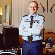 Richard Lizurey: «Face au terrorisme, chaque gendarme a appris à réagir»