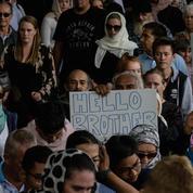 Une semaine après la tuerie de Christchurch, la Nouvelle-Zélande rend hommage aux victimes