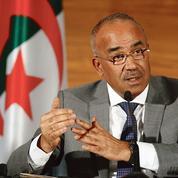À Alger, la rue veut façonner sa transition