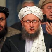 Afghanistan: que veulent vraiment les talibans?