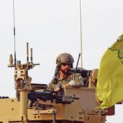 Syrie: Washington manque d'alliés