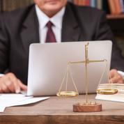 Données judiciaires: la Cour de cassation s'allie aux avocats