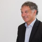 Les vendeurs de SNCF Réseau démarchent leurs concurrents