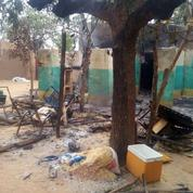 Au centre du Mali, les violences contre les Peuls tournent à l'épuration ethnique
