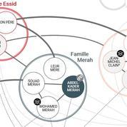 Merah, Clain, Essid… Plongée dans la filière djihadiste toulousaine et albigeoise