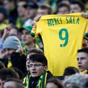 Disparition d'Emiliano Sala: Cardiff veut annuler le transfert