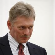 Pour Moscou, le rapport Mueller ne change rien