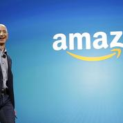 Amazon se lance dans la publicité vidéo sur mobile