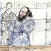 Abdelkader Merah, le frère dans l'ombre du tueur au scooter