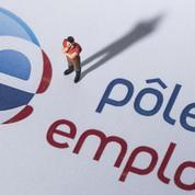 Les comptes de l'assurance-chômage se dégradent