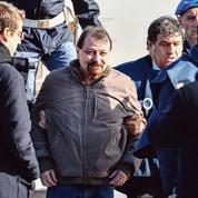 Quarante ans après, Battisti passe aux aveux mais refuse de dénoncer ses complices