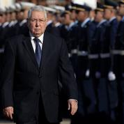 Algérie: Abdelkader Bensalah propulsé au sommet de l'État