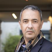 «Je ne pensais pas vivre ce moment un jour»: Kamel Daoud confie ses espoirs et ses craintes pour l'Algérie
