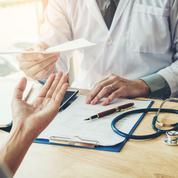 Déserts médicaux: les médecins salariés sont-ils la solution?