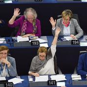La directive droit d'auteur a déclenché une gigantesque bataille de lobbying en Europe