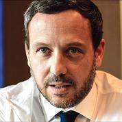 Adrien Taquet: «Les enfants doivent être mieux protégés»