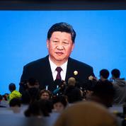 Régis Soubrouillard: comment la France s'offre à la Chine