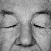 Luc Ferry: «À quoi bon vivre 300 ans?»