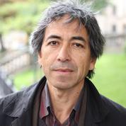 Philippe Brunet: «Jouer des pièces sur le colonialisme et l'esclavage, c'est comme ça qu'on s'en libère»