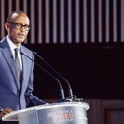 Le Rwanda œuvre au marché commun africain