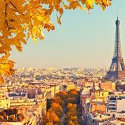 Les Français veulent des réformes et du pouvoir d'achat