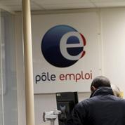 Chômage de masse: la France paie le prix de son immobilisme
