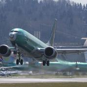 Boeing 737 Max: le régulateur américain va réformer ses procédures de certification