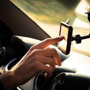 Accidents: des «boîtes noires» bientôt obligatoires dans les voitures?