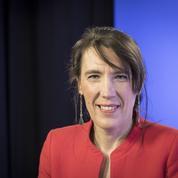 Revault d'Allonnes (PS): «Cette tradition française de renouvellement permanent est néfaste»
